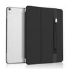 패치웍스 퓨어커버 iPad pro 12.9 3세대 [op-00755]