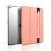패치웍스 퓨어커버 iPad pro 10.5/Air 3세대 op-00700