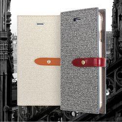 머큐리 MILANO 다이어리.LG G6(LGM600)