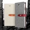 머큐리 MILANO 다이어리.LG G5(F700)