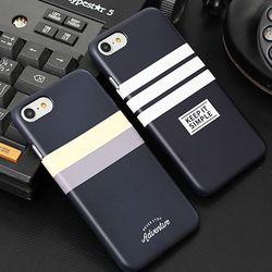 LG G6 (LG G600) Moderno 하드케이스