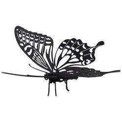 [레드리브스] PT1603-20 나비