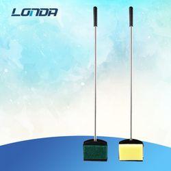 Londa 어항 유리닦이 물갈이 청소솔 - 36cm