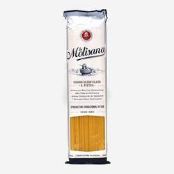 몰리자나 스파게티니(1.55mm) 500g