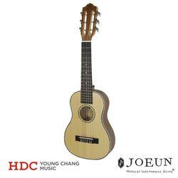 [영창] 기타렐레 SGL-305R  미니기타