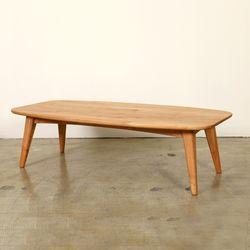 피아 엘더 T 테이블