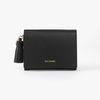 [태슬증정] REIMS W015 Card Poket Wallet Black