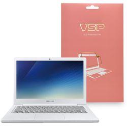 뷰에스피 삼성 노트북 NT530XBB 올레포빅 액정보호필름 1매
