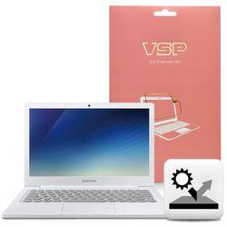 뷰에스피 삼성 노트북 NT530XBB 저반사 액정보호필름 1매