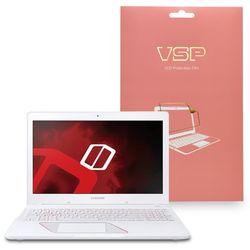 뷰에스피 삼성 노트북 Odyssey NT800G5L 올레포빅 액정필름 1매