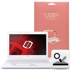 뷰에스피 삼성 노트북 Odyssey NT800G5L 저반사 액정필름 1매