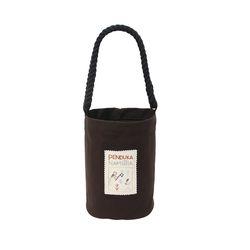 펜두카 웨이크업백 - 선셋 브라운