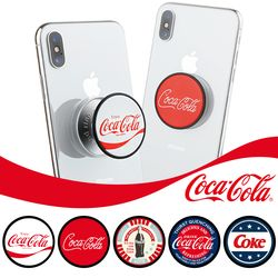SKINU x Coca-Cola 스탠드링