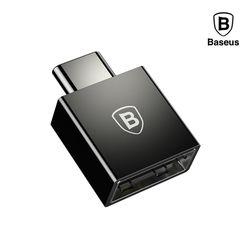 C타입 to USB 변환 젠더 CATJQ-B01