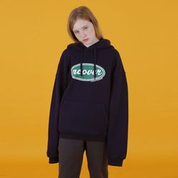 Ncover hoodie-navy (노기모)