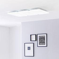LED 데이 거실등 180W