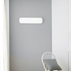 LED 데이 주방등 욕실등 25W