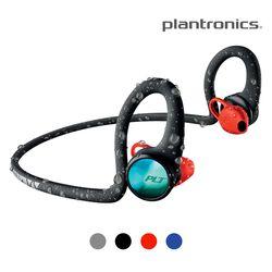 플랜트로닉스 백비트핏 2100 BackBeat Fit 2100 블루투스이어폰