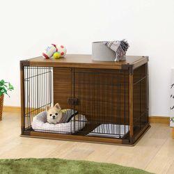 강아지 하우스 PIWS-960