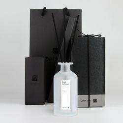 디노보 딥 디퓨저 무드등 선물세트