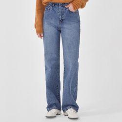 west long denim pants (s m l)