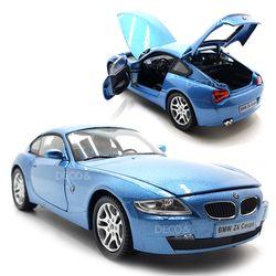 카라라마 BMW Z4 쿠페