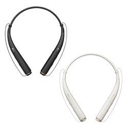 LG 톤플러스 블루투스 무선 이어폰 HBS-780