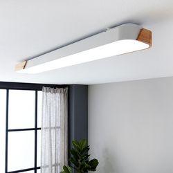 LED  카빈 주방등 60W