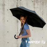 거꾸로 우산 와푸 자동 WAPOOF UP