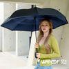 거꾸로 우산 와푸 오리지널 WAPOOF OG