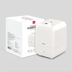 저소음 초음파 대용량 가습기 4.5L C103