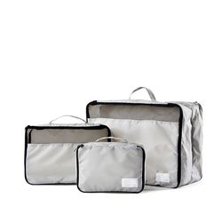 PACK TRAVEL POUCH 505 BS SET
