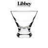 [LIBBEY] 400 리비 코소모폴리탄 8.25 OZ. COSMOPOLITAN GLASS