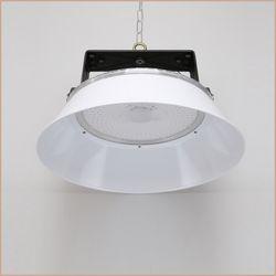 공장등 고천정등 LED 100W AC 일광