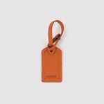 로터프 LO-9600 OG 러기지택 오렌지 가죽