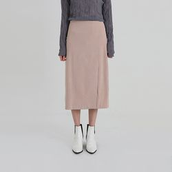 new year banding skirt (4colors)