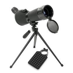 내셔널지오그래픽 LAND TELESCOPE 20-60X60 스포팅스코프