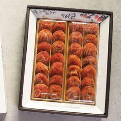 상주곶감 선물3호 1.2kg