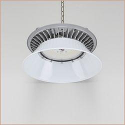 공장등 고천정등 고효율 유백갓 LED 150W DC 세광