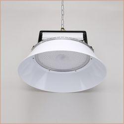 공장등 고천정등 고효율 LED 200W DC 일광