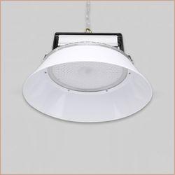 공장등 고천정등 고효율 LED 120W DC 일광