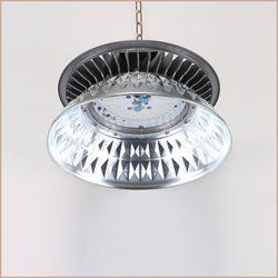 공장등 고천정등 확산갓 LED 150W AC 세광