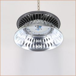 공장등 고천정등 확산갓 LED 100W AC 세광