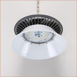 공장등 고천정등 확산갓 LED 120W AC 세광