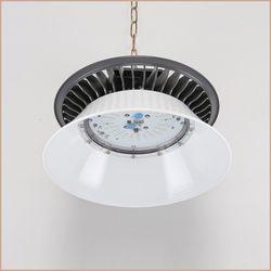 공장등 고천정등 유백갓 LED 60W AC 세광