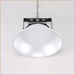 공장등 고천정등 LED 100W 스카이 코콤