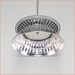 공장등 고천정등 고효율 확산갓 LED 150W DC 세광