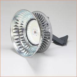 공장등 벽부형 고효율 확산갓 LED 150W DC 세광.