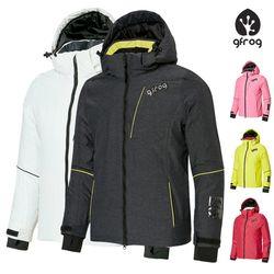 [지프로그] 예티 스키복 보드복 자켓 아동용