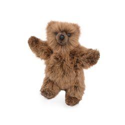 5265-아기곰 동물인형 20cm.H